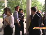 В Казахстане уже началась подготовка к ЕНТ