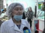 Петропавловские врачи на один день сменили место работы