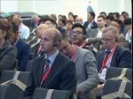 18 июля на выставке ЭКСПО прошла церемония открытия Недели провинции Хунань