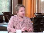 С.Зайцева - инспектор антикоррупционной службы
