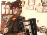 Глава региона Е.Султанов побывал с рабочей поездкой в Жамбылском районе