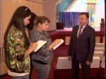 28 июня в Казахстане пройдут выборы депутатов сената РК
