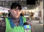 Центр подготовки и повышения квалификации швей открылся в Петропавловске