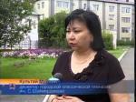 Школы и детсады Петропавловска готовятся к отопительному сезону