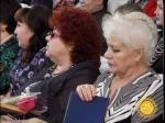 В СК прошло торжественное собрание с участием акима Петропавловска