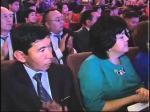 Каждое первое воскресенье октября свой профессиональный праздник отмечают казахстанские педагоги