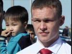 1 сентября открылась новая школа и в а.Байтерек Кызылжарского р-на