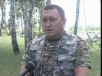 В Соколовском лесном хозяйстве Кызылжарского р-на идет заготовка дров