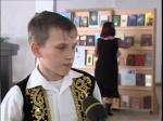 В библиотеке имени Сабита Муканова прошли образовательные чтения