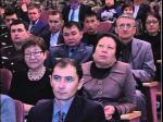 Представители РИПГ встретились с активом СКО