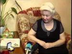 Заслуженный учитель Х.Акчурина получила медаль Минобразования РК