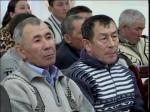 В с.Ногайбай р-на М.Жумабаева открыли многофункциональный досуговый центр