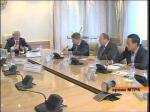 Более 80 договоров и меморандумов заключили в СКО с зарубежными инвесторами в 2014 году