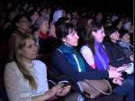 Звезды казахстанской эстрады провели в Петропавловске благотворительный концерт