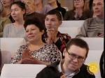 Работников культуры с наступающим Днем Независимости поздравил Е.Султанов