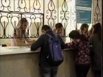 Приемная комиссия СКГУ им. М.Козыбаева продолжает свою работу