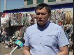 """""""Радуга"""" ЖШС айына 80-90 тонна өнім өндіреді"""