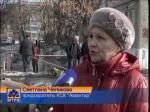 Петропавловцы просят откачать воду из погребов и огородов