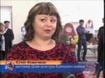 Гала-концертом завершились в Петропавловске дни культуры Есильского района