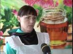Петропавловцы оказались большими ценителями меда