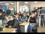 Конкурс бизнес-идей «Атамекен стартап» впервые прошел в Петропавловске