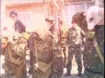 """""""Ер Отан"""" клубы халықаралық әскери-патриоттық жиындардан оралды"""