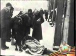 За 900 дней блокады Ленинграда погибли от 300 тысяч до 1,5 миллиона человек
