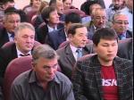 Вопросы освоения бюджета и развития животноводства - на контроле главы региона
