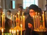 Благовещение Пресвятой Богородицы 7 апреля отмечают православные всего мира