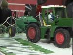Биыл қазақстандық аграриилер Киров зауытынан 100-ге жуық техника сатып алды