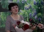 В Петропавловске прошел первый этап национального конкурса «Мерейли отбасы»