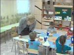 """В детском центре """"АБВГДейка"""" знания получают 75 ребят"""