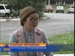 Североказахстанцы активно покупают билеты на выставку ЭКСПО-2017