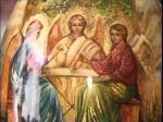 16 апреля католики и православные отметят Пасху
