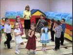 42 юных петропавловца получили возможность посещать детсад