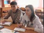 К.Садвокасов из СКО не будет сдавать ЕНТ