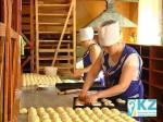 Целеустремленная предпринимательница из СКО открыла своё дело