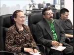 Прокуроры помогают бизнесменам региона