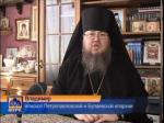 Сегодня православные всего мира вступили в страстную седмицу