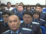 О расходовании средств Нацфонда говорили на итоговом заседании в прокуратуре СКО