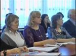 СКО стала участником пилотного проекта по контролю за течением заболеваний