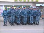 Порядка 400 преступлений раскрыли с начала года полицейские СКО