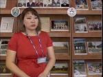Дни культуры района им. Г.Мусрепова проходят в Петропавловске
