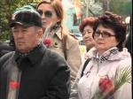 В СКГУ в честь доктора технических наук К.Оразова открыли мемориальную доску