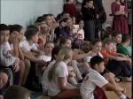 В СК прошел городской отборочный тур детской спортивной телевизионной игры «Я - Чемпион!»