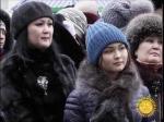 """Итоговый информационный выпуск """"Новости МТРК"""" за 30.11.16"""