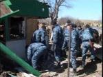 Полицейские помогли пострадавшим рузаевцам