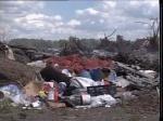 За загрязнение окружающей среды экологи выписали штрафы на Т8 млн