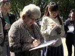 В Петропавловске 140 соцобъектов и госучреждений оборудованы пандусами