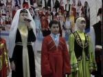 """В СК дали старт культурно-просветительскому проекту """"Мын бала"""""""